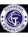 Goianésia Esporte Clube (GO)