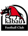Minangkabau FC