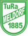 TuRa Meldorf U19