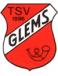 TSV Glems