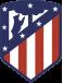 Atlético Madrid Onder 19