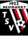TSV Neumarkt Youth
