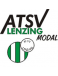 ATSV Lenzing