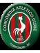 Concórdia AC (SC)