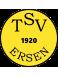 TSV Ersen