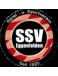 SSV Eggenfelden