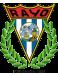 Deportivo Rayo Cantabria (liq.)