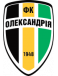 FK Oleksandriya II