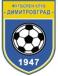 FC Dimitrovgrad