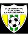 CDyC La Pintana Unida