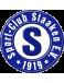 SC Staaken 1919 U19