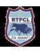 Royal Tilleur FC