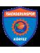 Körfez Iskenderun Spor U21