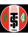 Turgutluspor U21