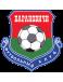 FK Baranovichi Reserves