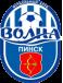 Volna Pinsk Reserves