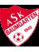 ASK Baumgarten Jeugd