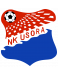 NK Usora