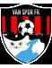 Van Spor FK