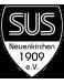 SuS Neuenkirchen U19