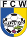 FC Welzenegg Youth