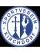 SV Kirchdorf Jugend