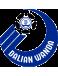Dalian Wanda