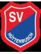 SV Hüttenbusch