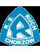 KS Ruch Chorzow Sub-19