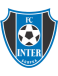 Inter Boyarka