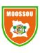 Moossou FC