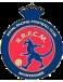 RRFC Montegnée