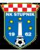 NK Stupnik