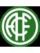 América FC (PE)