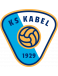 Kabel Krakow