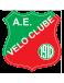 Associação Esportiva Velo Clube Rioclare