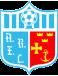 Angra dos Reis Esporte Clube (RJ)