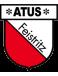 ATUS Feistritz/Rosental