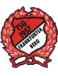 TSG Frankfurter Berg