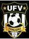 UFV Thalgau