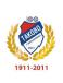 FK Takovo Gornji Milanovac