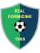 A.S.D. Real Formigine