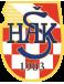 NK HASK Zagreb U19