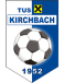 TUS Kirchbach