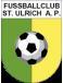 FC St. Ulrich am Pillersee