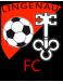 FC Lingenau Youth