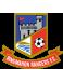 Ringmahon Rangers FC