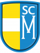 SC Mauerbach Youth