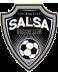 Los Angeles Salsa