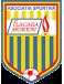 Asociatia Sportiva Flacara Moreni